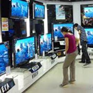 Магазины электроники Пинеги