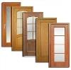 Двери, дверные блоки в Пинеге