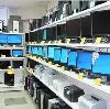 Компьютерные магазины в Пинеге