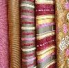 Магазины ткани в Пинеге