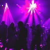 Ночные клубы в Пинеге