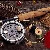 Охотничьи и рыболовные магазины в Пинеге