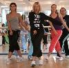 Школы танцев в Пинеге