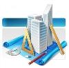 Строительные компании в Пинеге