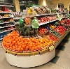 Супермаркеты в Пинеге