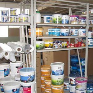 Строительные магазины Пинеги