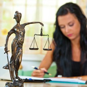 Юристы Пинеги